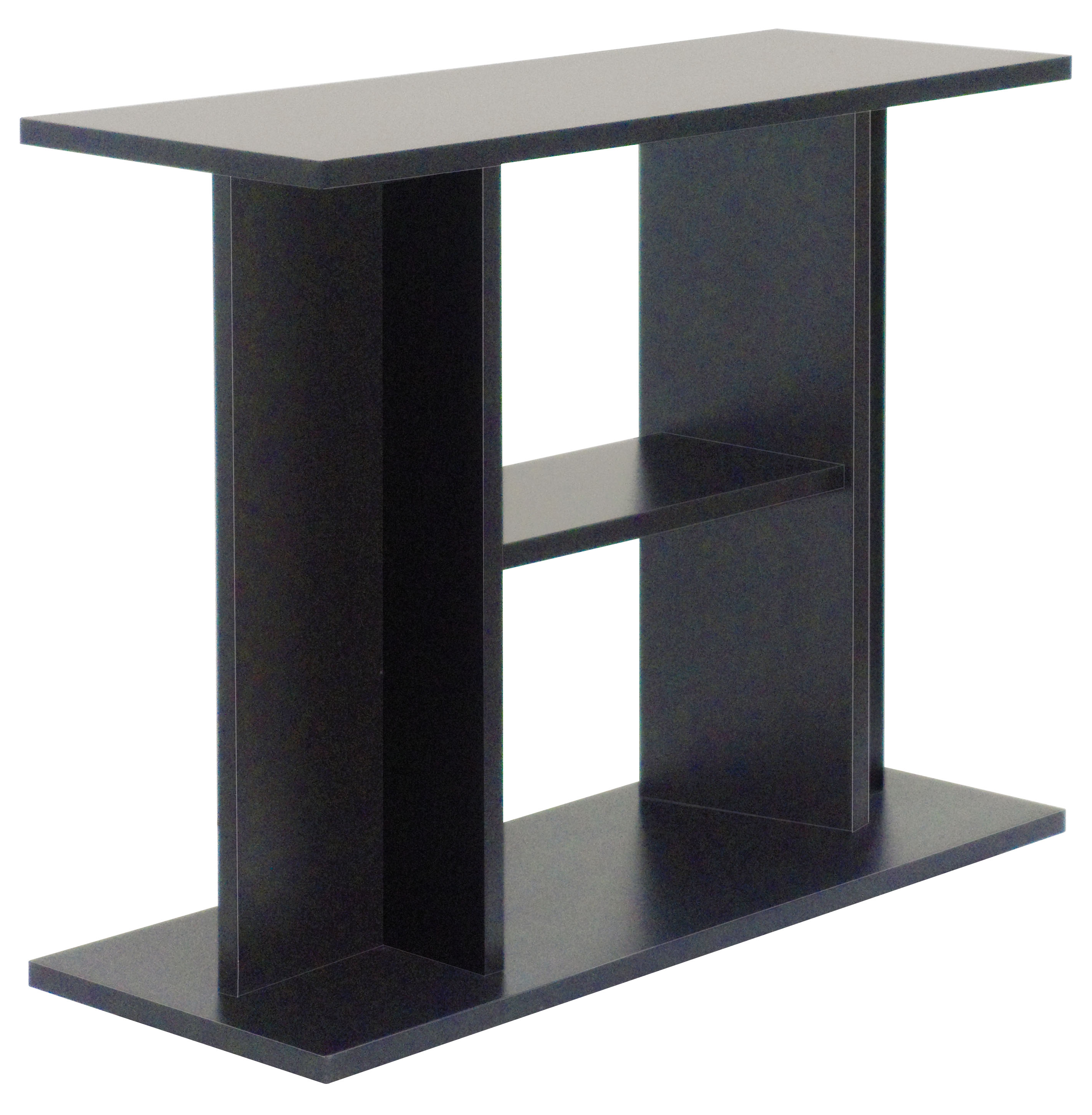 Stand for Milo 79 Aquarium (79x35x66h)