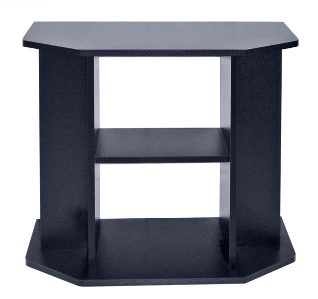 Stand for Advance 80 Panorama Aquarium (80x35x66h)