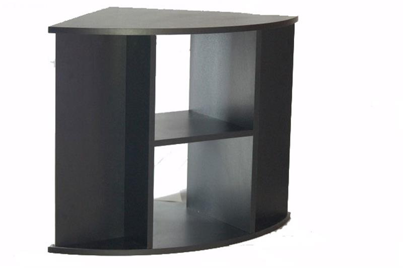 Stand for Image 60 Angolare Aquarium (60x60x66h)