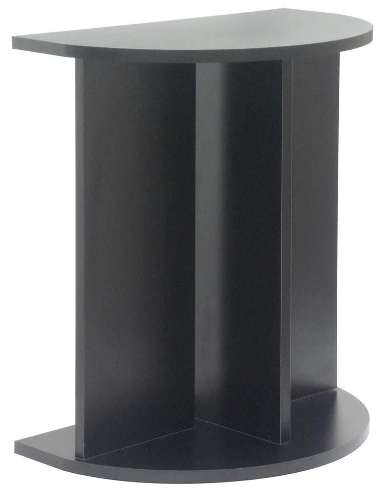 Stand for Twist Aquarium (56x36x66h)